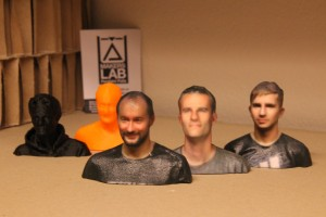 makerslab-3Dsken-print001