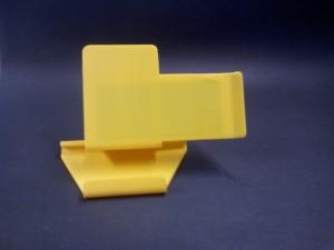 služby_ 3D tisk_makerslab_ABS_02