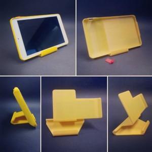 3dprint-3demon-makerslab-3dtisk-print-tablet-yelow-apple-lenovo
