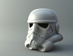 stormtruper-helmet-detail-starwarsmakerslab