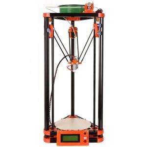 Delta 3D tiskrána