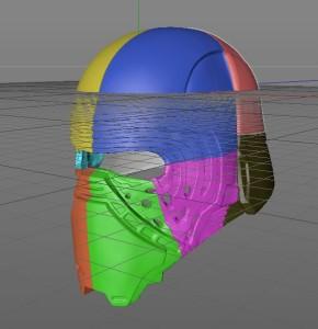 3d-print-part-makerslab