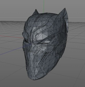 black-panter-mask-printer-to-3d-print-by-makerslab-02