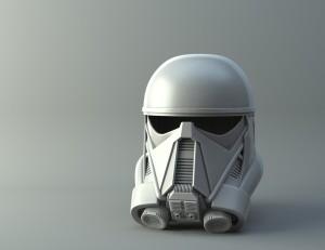 deathtrooper-3d-printable-helmet-by-makerslab-3d-stl-obj